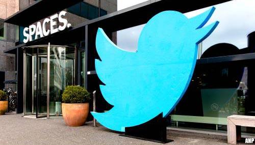 Twitter koopt Nederlandse nieuwsbriefstart-up Revue