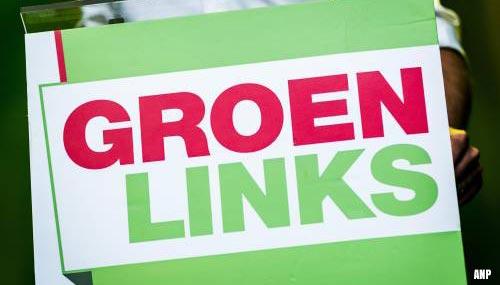 Ex-fractievoorzitter GroenLinks Zeist toch achter nepaccounts