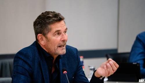 Schrappen onderwijsdebat om deelname PVV leidt tot woede