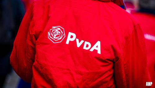PvdA doet aangifte vanwege voortdurende cyberaanvallen op website