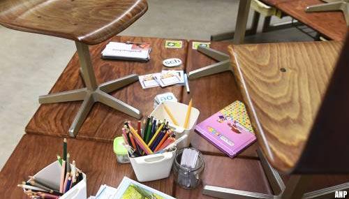 Kinderen niet per se in quarantaine bij positieve test klasgenoot
