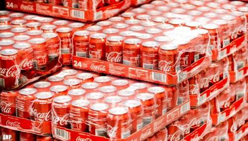 Supermarkten: straks niet alle blikjes bij ons inleveren