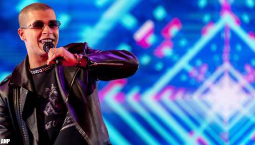 RTL haalt Mocro Maffia niet offline vanwege affaire Wahib