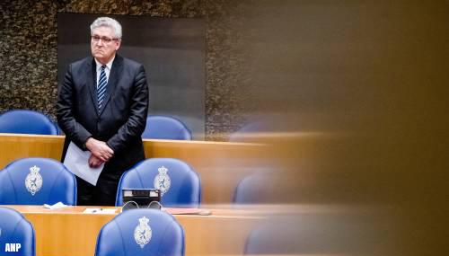Henk Krol van 233.179 naar 8043 stemmen
