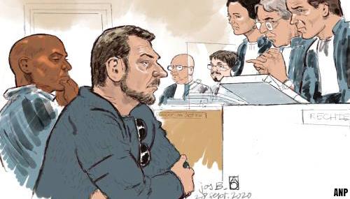 Politie gaat Jos B. opnieuw verhoren in zaak Nicky Verstappen