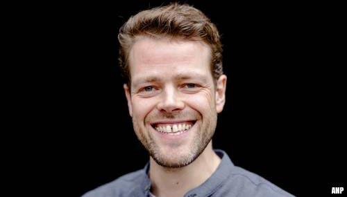 Martijn Koning snapt boosheid RTL, maar 'dit is wat ik doe'