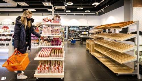 'Verruim mogelijkheden van winkelen op afspraak'