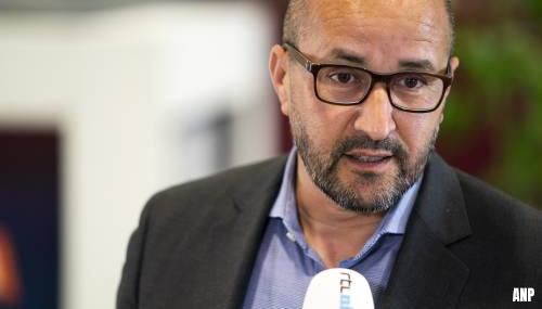 Noodverordening in Arnhem uit vrees ernstige verstoring openbare orde