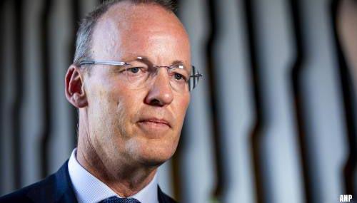 DNB: helft Nederlanders ziet digitale euro wel zitten