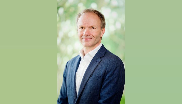 Michel Verwoest per 1 september CEO van TVM verzekeringen