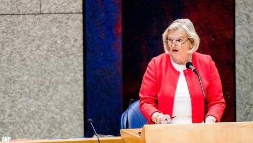Opnieuw geld voor gemeenten voor aanpak overlast asielzoekers