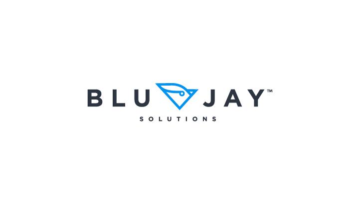 BluJay neemt Raven Logistics over