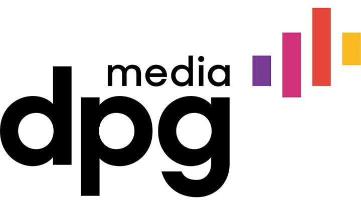 'Kantoren DPG Media in Nederland en België extra beveiligd'