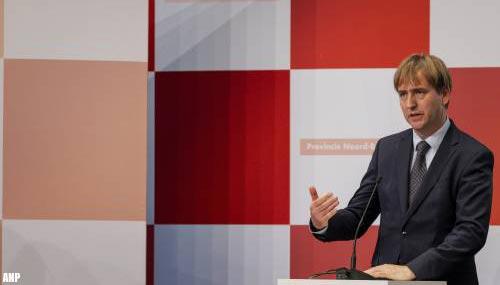Gedeputeerden Forum Brabant stappen per direct op