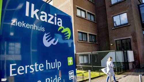 Rotterdamse ziekenhuizen uiten zorgen over druk rond Songfestival
