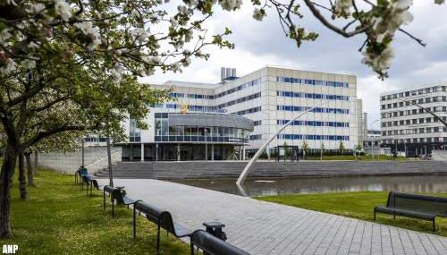 Stroomstoring ziekenhuis: patiënten lagen niet op één kamer