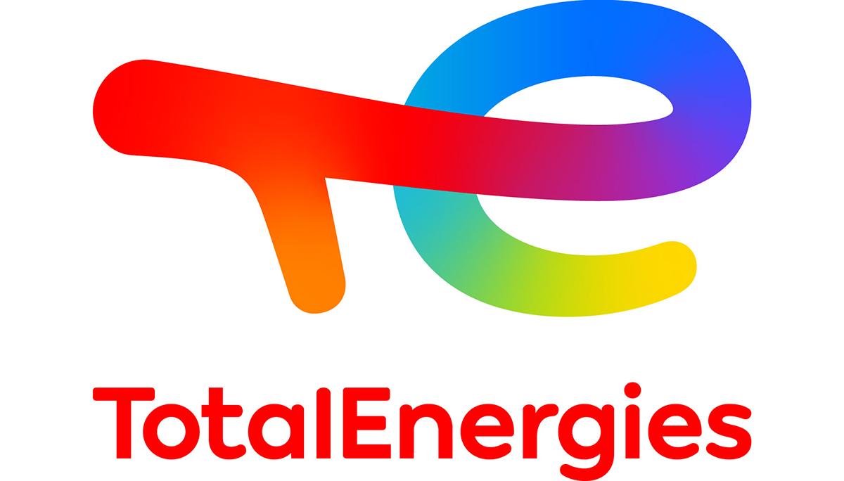 Total wordt TotalEnergies