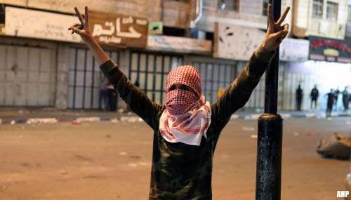 Dodental loopt op na escalatie conflict Palestijnen en Israël