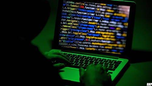 'Hackers achter grote cyberaanval VS vallen opnieuw aan'