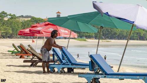 Vakbond CNV: 1 op 5 werkenden krijgt geen vakantiegeld