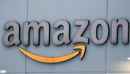 Britten onderzoeken Google en Amazon in strijd tegen neprecensies
