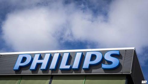 Apneupatiënten én longartsen zitten met vragen na bericht Philips