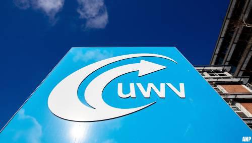 UWV: arbeidsmarkt herstelt, geen grote banenkrimp in verschiet