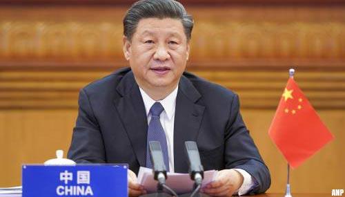 China pleit voor praktische aanpak vennootschapsbelasting G20