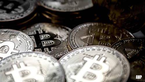 Bitcoin duikt weer onder de 30.000 dollar