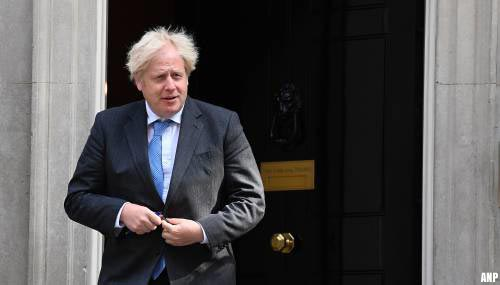 Groot-Brittannië schrapt resterende coronamaatregelen over twee weken