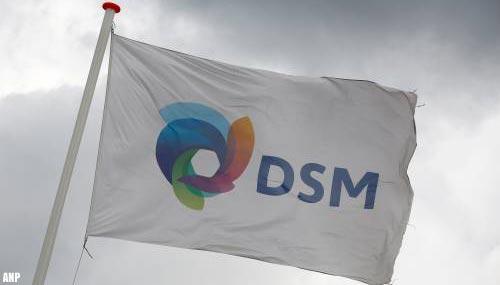 Speciaalchemiebedrijf DSM neemt biotechnologische start-up Midori over
