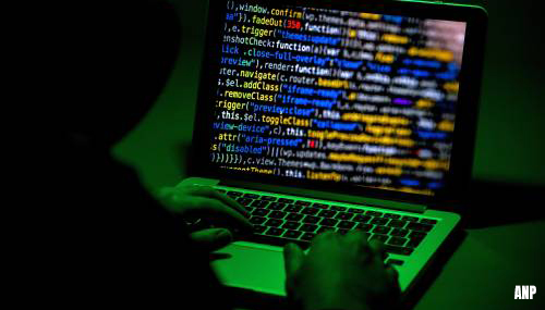 Daders megahack vragen 70 miljoen dollar voor vrijgeven van alle data