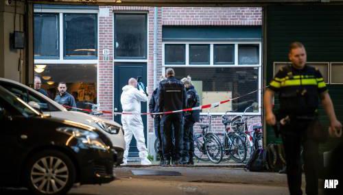 Ziekenhuis OLVG onderzoekt gerucht over Peter R. de Vries
