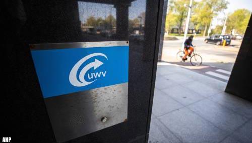 UWV opent loket NOW-regeling voor zesde keer