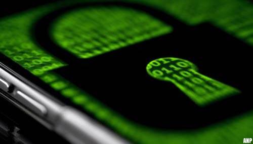 'Grote cyberaanval raakte tot 1500 bedrijven wereldwijd'