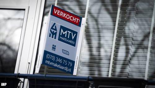 'Meer jongeren verzwijgen studieschuld bij hypotheekaanvraag'