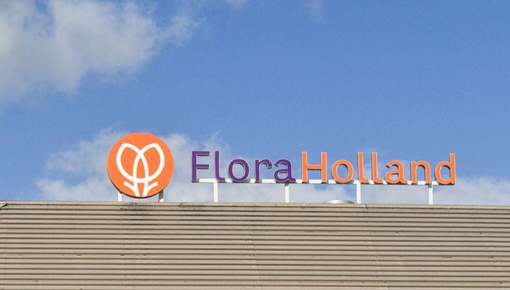 Royal Flora Holland mag drie vervoerders van bloemen en planten overnemen