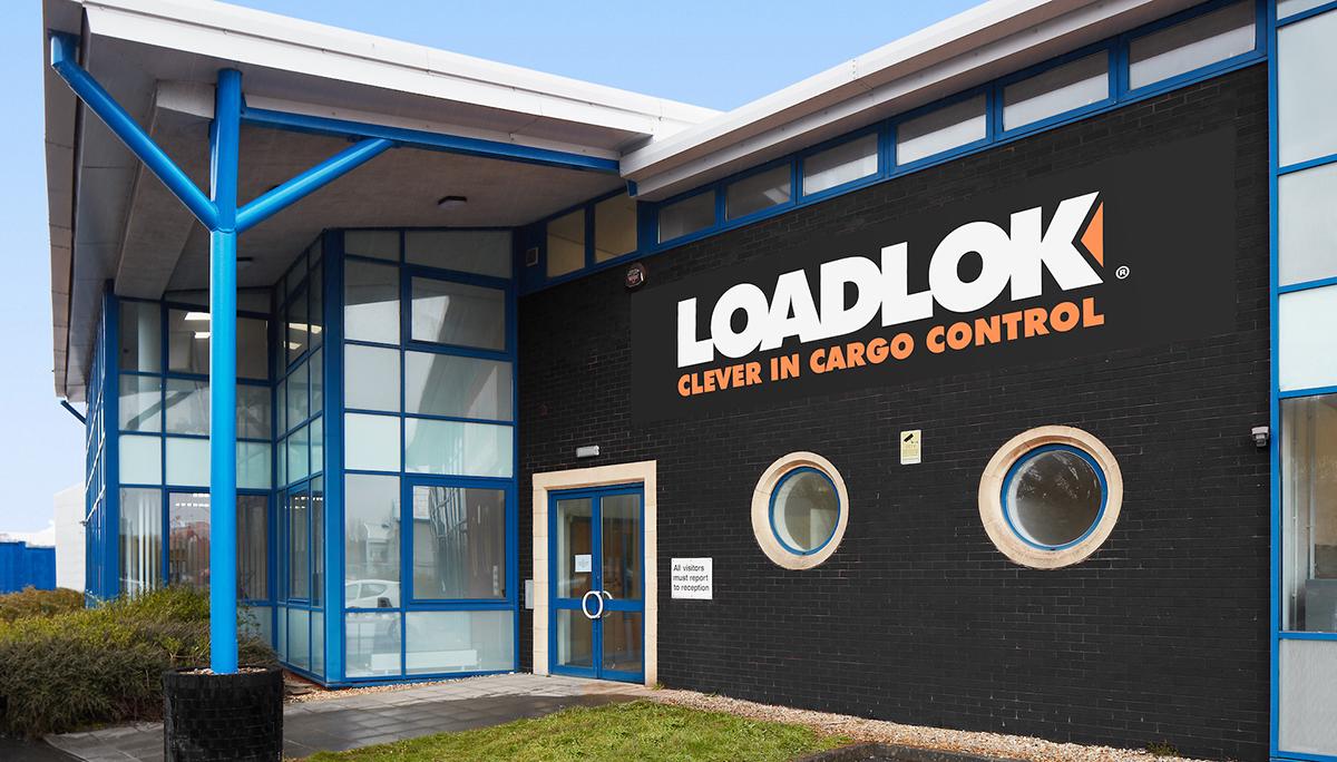 LoadLok's Centre of Excellence verhoogt capaciteit met 20 procent dankzij nieuwe investeringen