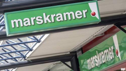 Distributeur Otto Simon neemt Marskramer over van Audax