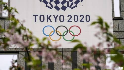 IOC: twee Belarussen verliezen accreditatie, verlaten Tokio