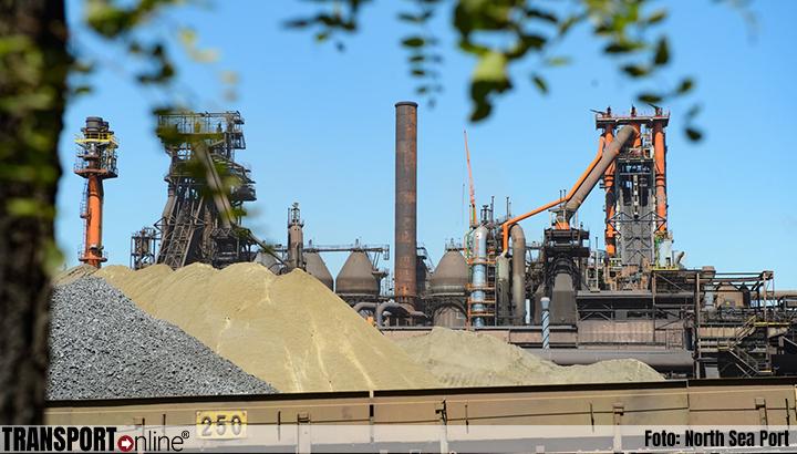 ArcelorMittal ondertekent intentieverklaring met Belgische en Vlaamse regering voor vermindering uitstoot