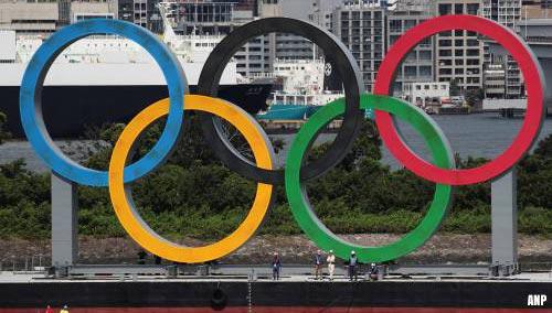 IOC komt ook voor Winterspelen met 'rigoureuze' coronamaatregelen