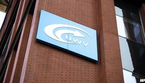 UWV wijst ontslagaanvraag beveiligers Schiphol door G4S af
