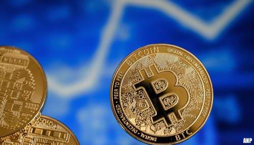 Crypto's lager na nepnieuws over accepteren litecoin door Walmart