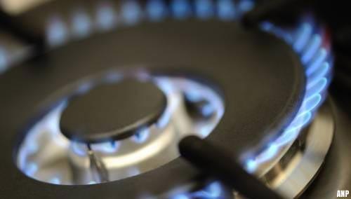 Europese energieprijzen stijgen naar nieuwe records