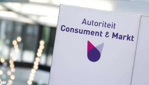 ACM onderzoekt opzeggen contract door Hardenbergs energiebedrijf DGB Energie