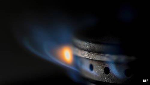 Energiebedrijven: niet ingrijpen in markt, pas belastingen aan
