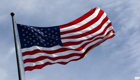 Banengroei VS veel zwakker dan verwacht in september