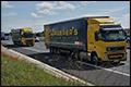 Waberer's schaft vijfhonderd Schmitz Cargobull trailers aan