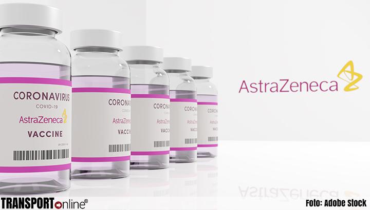 Nieuwe bijwerking vastgesteld bij coronavaccin AstraZeneca